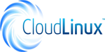 update cloudlinux license ssh